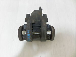 Bremssattel-Bremse-Brake-Caliper-hinten-links-Mercedes-W251-W164-A1644232698