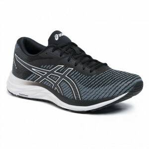 Asics-Gel-Excite-6-Twist-Men-039-s-Running-Shoes