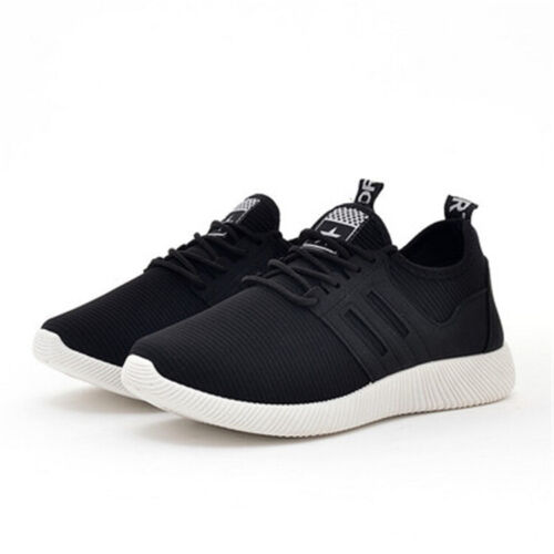 Womens black casual  comfortable brand new shoes