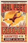 Keeper by Mal Peet (Paperback, 2016)