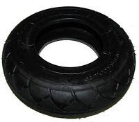 200 X 50 (8x2) Scooter Tire For Razor E200, E150 W25143499070 Usa Seller