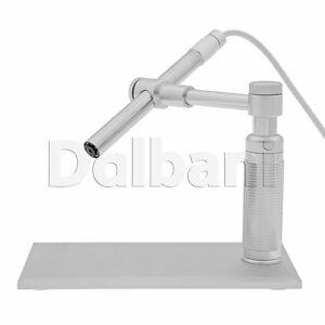 Adjustable-Digital-USB-Microscope-2MP-200x-Digital-Magnifier-Video-Endoscope