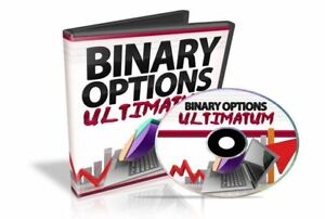 Binary options ultimatum system of equations wayne gretzky number of goals betting