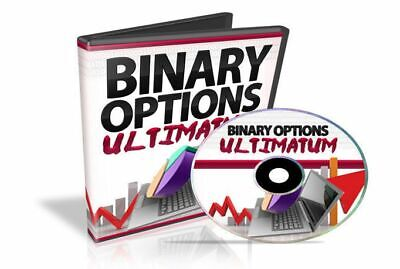 Binary options ultimatum systems spurs clippers betting line