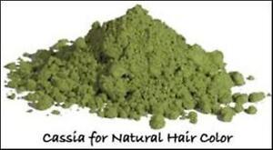 Senna-Cassia-Obovata-Organic-Hair-Colouring-Powder-500g