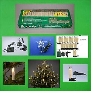 chaine-lumineuse-LED-etoile-eclairage-du-Sapin-de-Noel-bougies-pour