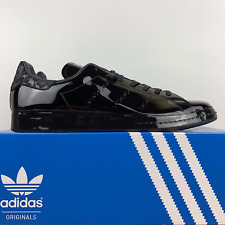 adidas Stan Smith Sample Patent Leather