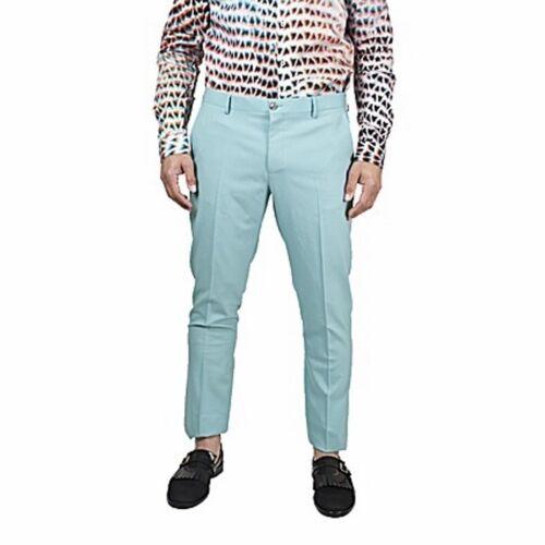 fresh wool Paul Smith pantalone fresco lana