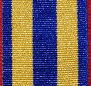 1975-1999-AUSTRALIAN-DEFENCE-FORCE-SERVICE-MEDAL-RIBBON-MEDAL-MOUNTING-ANZAC