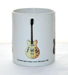 Guitarra-Taza-The-Beatles-Apple-Azotea-Guitarra-Ilustraciones