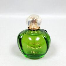 Tendre Poison perfume by Christian Dior 1.7 oz EDT Spray