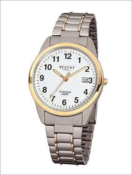 Стоимость регент часы ломбард алматы часовой