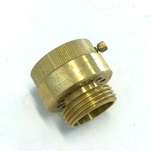 "AW VB20 Watermarked Brass Vacuum Breaker for 20mm 3//4/"" Hose Taps Reg Post"