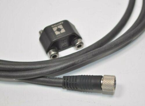 GRAINGER APPROVED COV2109Z1 Clamp,OD 1 1//4 In,1//2 In W,Vinyl,PK25