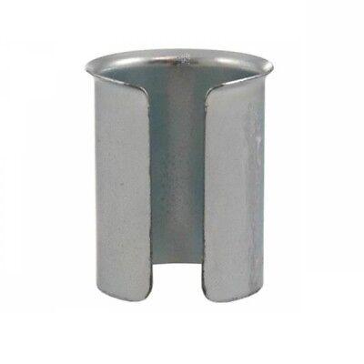 Reducer 1 1//8 Zoll auf 1 Zoll 28,6 mm bis Satz von Ahead Lenkervorbau Shim
