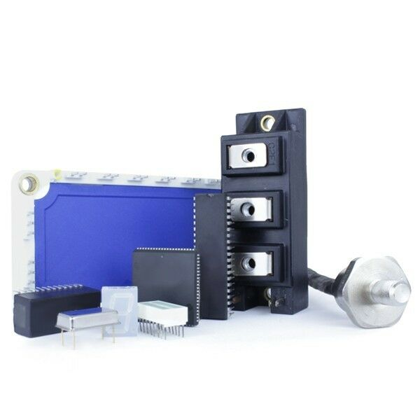 SKKL 570-12E module - Composant électronique-semi-conducteur module 570-12E e005e8