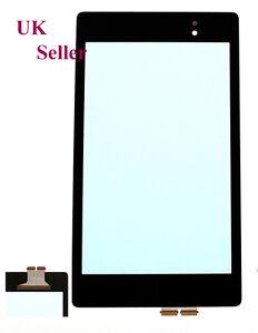 Asus-Google-Nexus-7-2nd-Gen-FHD-2013-ME571K-Touch-screen-digitizer-Grade-A