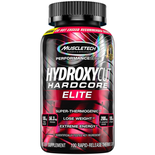 GNC-MuscleTech-Hydroxycut-Best-Cheap-Weight-Fat-Burner-Loss-Pills-For-Men