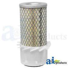 Air Filter 70000 11221 Fits Kubota B6200 B7100 B7200 B8200 F2400 Kh35 Kh41 Kh61