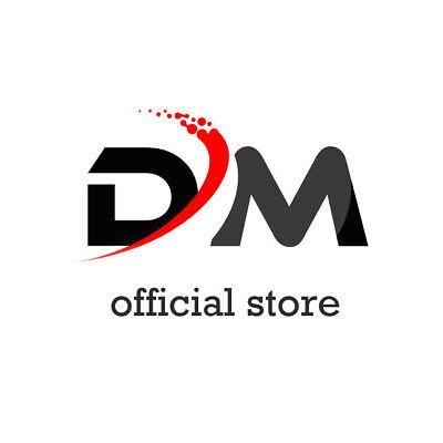 Dm Official Store