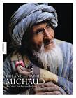 Auf der Suche nach dem Licht von Sabrina Michaud und Roland Michaud (2016, Gebundene Ausgabe)