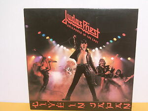 LP-JUDAS-PRIEST-UNLEASHED-IN-THE-EAST