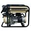 thumbnail 2 - Sportsman 4000-Watt Recoil Start Dual Fuel Portable Generator GEN4000DF-SS RV