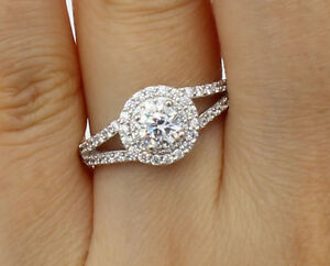How To Propose A Promise Ring