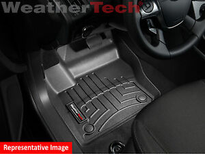 weathertech parts mats all at xl mna over free orders on summit tec shipping floor racing weather
