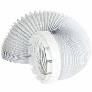 for-Hotpoint-Indesit-Tumble-Dryer-4-metre-Extra-Long-Vent-Hose-amp-Adaptor