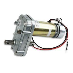 New Klauber Rv Slide Out Motor Replaces K01389a300 K01405a300 K01389b300 Ebay