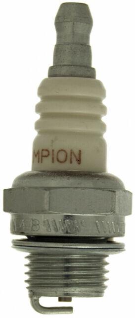 Champion Spark Plug CJ14