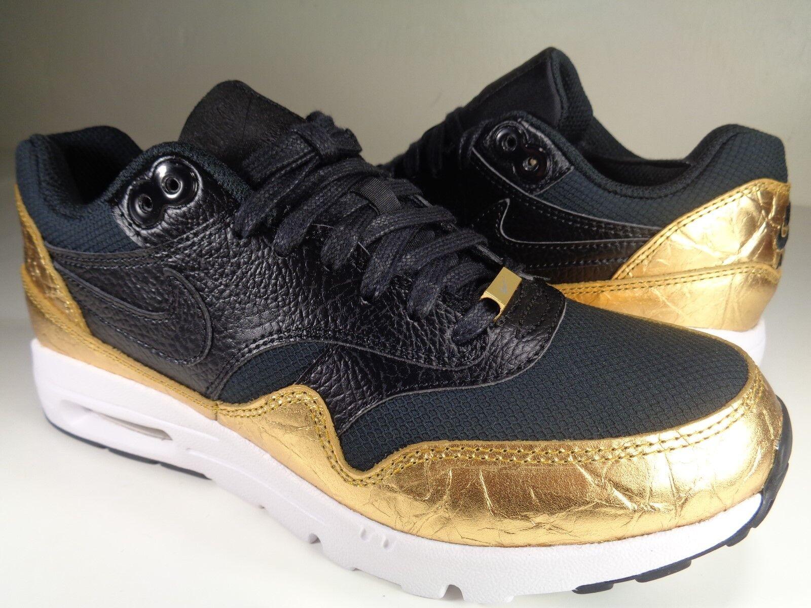 Nike scarpa air max donne proposta sb scarpa Nike e6762a