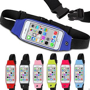 sport-fitness-gym-course-ceinture-etui-pour-Asus-Zenfone-4-A450CG