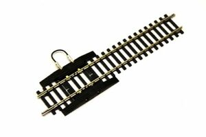 Hornby-Track-Double-Isolating-Track-R618-HO-OO-Model-Trains