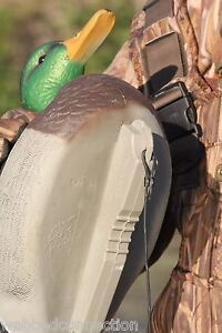 Avery Greenhead Gear GHG Decoy Crimps 24 Pack Line Cord Duck Goose Decoys