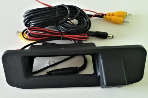 Auto Rückfahrkamera Kamera  für Mercedes Benz ML C GLK-Klasse GLA200 GLK200 A180