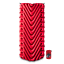 KLYMIT-Insulated-Static-V-Luxe-Xtra-Large-Sleeping-Pad-FACTORY-REFURBISHED thumbnail 1