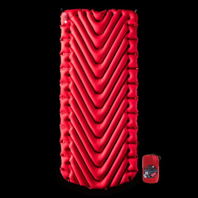 Pumpkanne Doppelwand 2x2,0 Liter Inhalt Isolierkanne Thermoskanne DUO