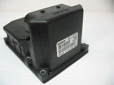 BMW E46 ABS Modulator Control Module DATE CODED 2011 anti-lock brake 0265950066