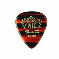 D'andrea Ppro-351 Pro Plec 351 Standard Guitar Pick 12-piece Sh... Free Shipping