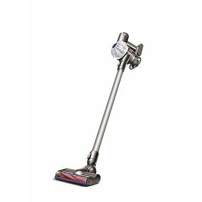 Dyson V6 Cord-Free Cordless Vacuum Cleaner - Refurbished - 1 Year Guarantee
