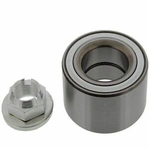Jaguar-X-Type-2001-2010-Front-Hub-Wheel-Bearing-Kit