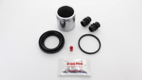 BRKP 264 S Pour MG MGF 1995-2002 Avant Étrier De Frein Seals Kit Réparation Piston