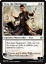 MTG-War-of-Spark-WAR-All-Cards-001-to-264 thumbnail 33
