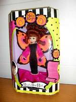 Marie Osmond Dolls 9 Madame Butterfly Vinyl Doll 1999