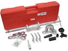 9 Way Slide Hammer Axle Bearing Dent Hub 2 3 Internal External Gear Puller Set