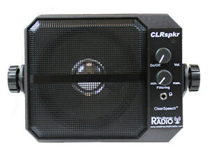 West-Mountain-Radio-CLRspkr-ClearSpeech-DSP-Noise-Reduction-Speaker-58407-948