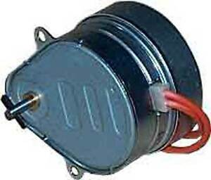 Synchron Motor 24V in addition 141022197227 in addition Ac Motor Armature Excitation also Ersatz Motor Fuer Pro Ject RPM 9 1 Mit Basis together with Ac Electric Clock Motor. on synchron motor replacement