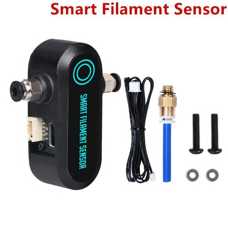 BIGTREETECH Smart Filament Sensor Break Detection Module V1.0 for SKR V1.4 Turbo